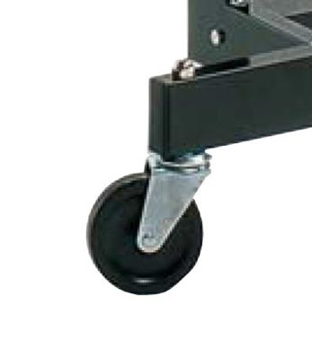 cst-4re-4-set-of-4-casters-heavy-duty