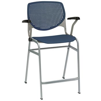 ct2300-arms-kool-series-25-h-counter-height-barstool-with-arms
