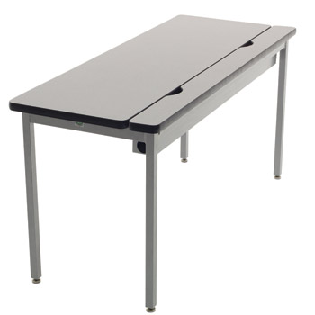 ctf305-all-welded-flip-top-computer-table-30-d-x-60-w