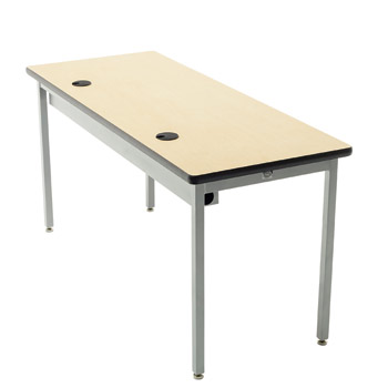 ctg246-all-welded-computer-table-24-d-x-72-w