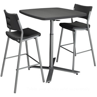 cafe-time-table-stool-sets-by-national-public-seating
