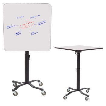 caf-time-ii-square-table-with-dry-erase-top-by-national-public-seating
