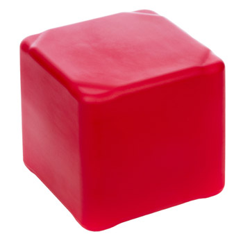 session-cube-plastic-stool-seating-by-tenjam