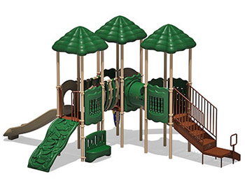 uplay-007-n-cumberland-gap-playground-natural-colors