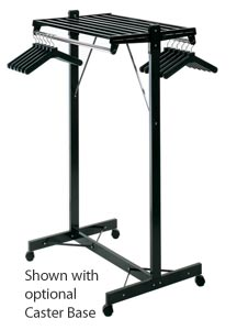 ddf4h-double-sided-hanger-style-floor-rack-4-l