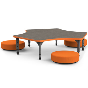 lf9011-package-set-1-delta-floor-activity-table-3-sonik-floor-rockers
