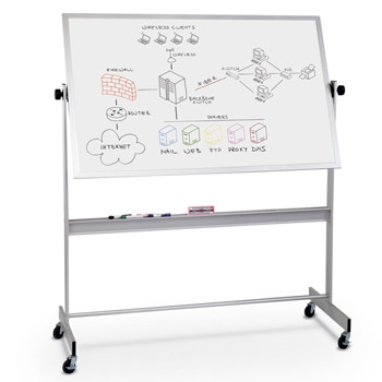 deluxe-reversible-white-board-wood-frame