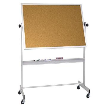 668ah-cc-double-sided-corkboard-4-x-8