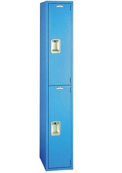 bbrn5222n-designer-double-tier-locker
