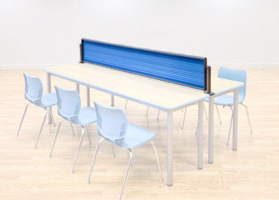 df90-desk-fence-90-w