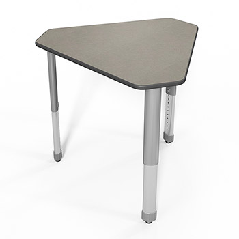 overstock-sale-pewter-mesh-diamond-desk