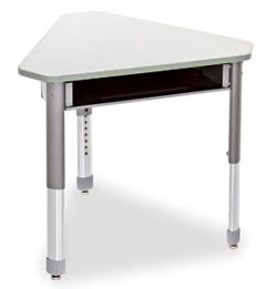 04504-diamond-desk-w-bookbox