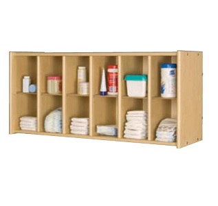 6080a-vos-system-diaper-storage-wall-unit