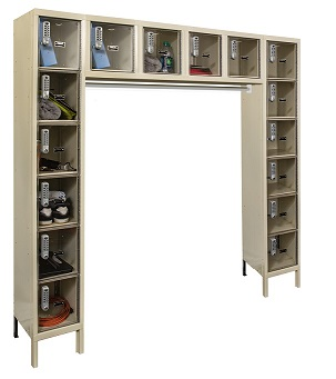 digitech-safety-view-plus-16-locker-unit-by-hallowell