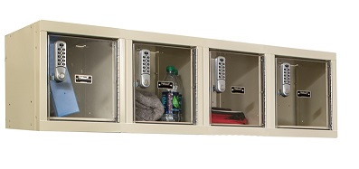 uesvp1482-4wmapt-digitech-safety-view-plus-four-compartment-wall-locker