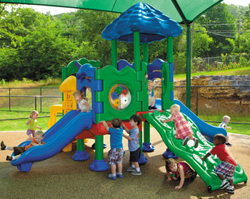 All Discovery Mountain Options By Ultraplay | Outdoor ...