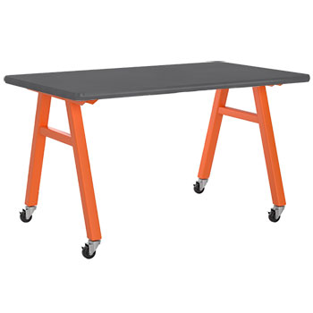 epoxy-resin-top-a-frame-table-48-w-x-36-d-x-36-h