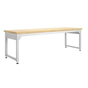 amt-9630m-fab-lab-workbench-w-maple-top-96-w