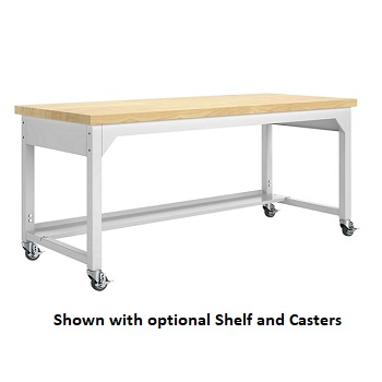 fab-lab-workbench-tables-by-diversified
