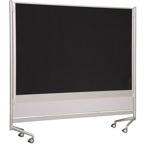 661ad-dn-doc-partition-w-porcelain-steel-markerboard--hook---loop-6-h-x-4-w