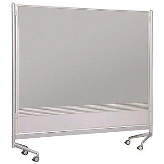 661ah-dt-doc-partition-w-porcelain-steel-markerboard--laminate-6-h-x-8-w