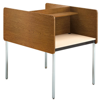 double-modular-carrel