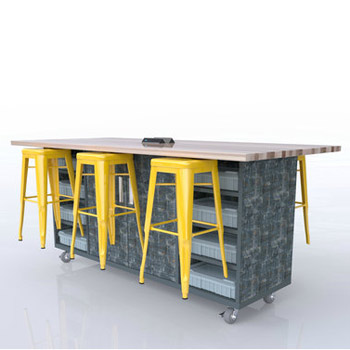 the-ed-double-storage-table-w6-magnetic-stools-by-cef