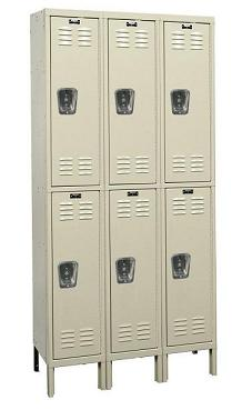 u3518-2a-premium-double-tier-3-wide-lockers-assembled-15-w-x-21-d-x-36-h