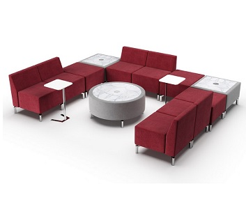 dream12-jefferson-u-shape-lounge-set