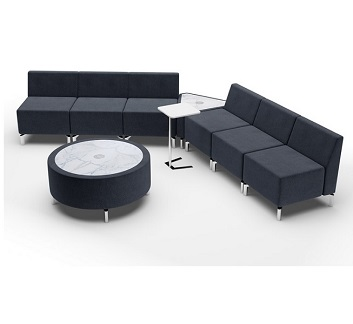 dream13-jefferson-v-shape-lounge-set