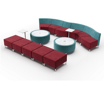 dream14-jefferson-curve-straight-lounge-set