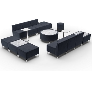 dream6-jefferson-l-shape-straight-lounge-set