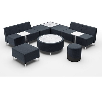 dream7-jefferson-l-shape-otto-lounge-set