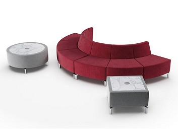 dream8-jefferson-outside-curve-lounge-set