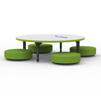 dry-erase-floor-tables-sonik-rocker-package-sets-by-marco-group