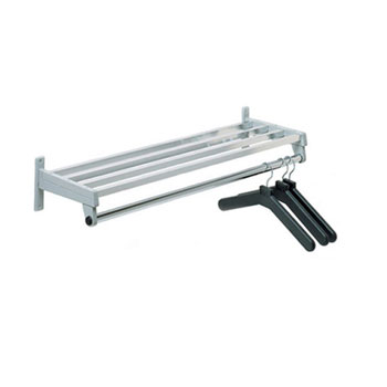 ds3ha-anodized-aluminum-steel-hanger-style-wall-rack-3-l