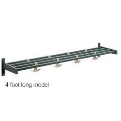 ds6k-hook-style-wall-coat-rack-with-16-hooks-6-l
