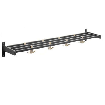 ds2k-hook-style-wall-coat-rack-with-4-hooks-2-l