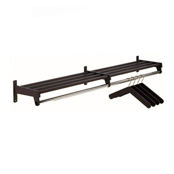 ds6h-powder-coat-hanger-style-wall-rack-6-l