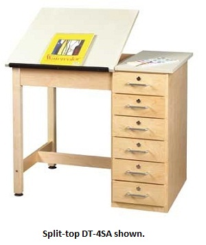 dt-4a-drawer-base-drawing-table-by-shain