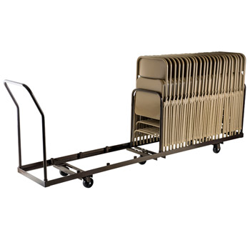 dy50-10412lx1914wx3912h-standard-chair-caddy-wfixed-support-capacity-4850