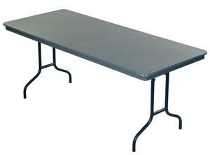 245dl-dynalite-abs-plastic-folding-table-24-x-60-rectangle