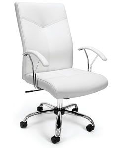 e1003-essentials-executive-conference-office-chair-w-chrome-base