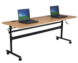 90093-economy-flipper-training-tables--60x24-rectangle