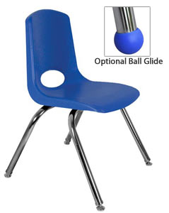 stackable-school-chair