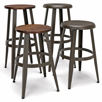 edge-series-stools-by-ofm