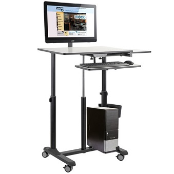 edtcp-edutouch-pro-sit-stand-cart-for-desktop-computer-use