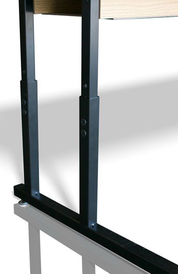 al-adjustable-height-legs-upgrade-for-the-bas-base-series-computer-tables