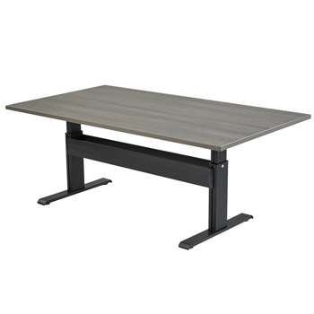 elegante-xt-height-adjustable-conference-table-by-rightangle