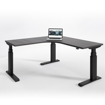 elegante-xt-electric-l-shaped-height-adjustable-table-by-rightangle